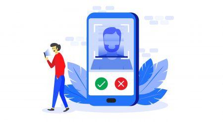 Cómo registrar y verificar una cuenta en Binarycent