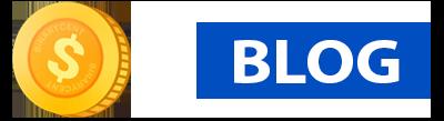Binarycent Blog